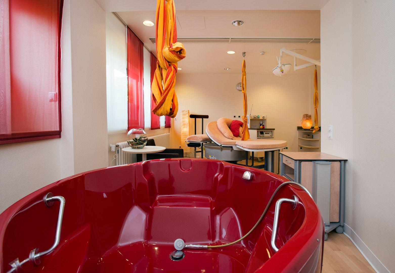 krei saalf hrung gyn kologie und geburtshilfe. Black Bedroom Furniture Sets. Home Design Ideas