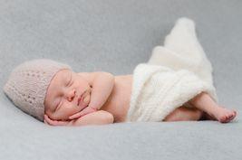 elisabeth krankenhaus essen babygalerie